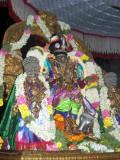 Sri Parthasarathy_Rajagopalan Thirukolam3_8th day.jpg