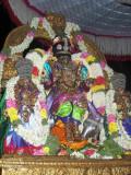 Sri Parthasarathy_Rajagopalan Thirukolam4_8th day.jpg