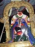 Sri Parthasarathy_Rajagopalan Thirukolam7_8th day.jpg