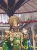 kanchivaikunta2010