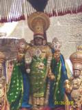 Imaiyor thalaiva - kanchi Varaqdarajan.jpg
