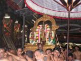 Hanumadh Jayanthi1 (3).JPG