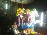 BalaSaaranathan-Kudirai Vahanam 8th Day Night.jpg