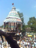 Thiruther Sevai.jpg