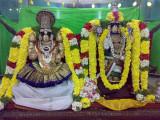 Sri Pushpavalli Naayikaa Sametha Sri Dehaleesa Swami1.jpg