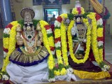 Sri Pushpavalli Naayikaa Sametha Sri Dehaleesa Swami2.jpg