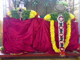 Sri Pushpavalli Naayikaa Sametha Sri Dehaleesa Swami3.jpg