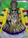 Sri Pushpavallith thaayaar.jpg