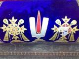 Sri Thirumankaappu - Emberumaan Thindu.jpg