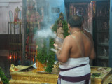 kanchiteppam2010