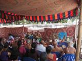vidwans speaking.jpg