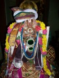 Kanchipuram Azhwaan