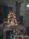 SrIvatsanga miSrar.jpg