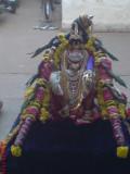 Nammazhwar Mohini Avataram.JPG