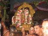 thppa purappadu.jpg