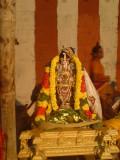 Thirupanazhwar1.JPG