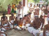 Divya Prabanda Goshti4_Thiruvirutham.jpg