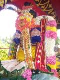 Nachiyar Thirukolam_Pinnazaghu.jpg
