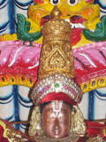 Ragavan Closeup view.jpg