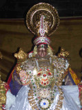 Ragavan Ready for Chandra Prabhai1.jpg