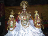 Ragavan Ready for Chandra Prabhai2.jpg