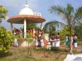 Ragavan_vasantha Mandapam_Nachiyar Thirukolam_5th day.jpg