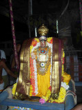 Vijaya Ragavan in Oonjal-5th night.jpg