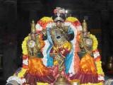 Venu Gopalan Thirukolam1_6th day Morning.jpg