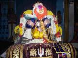 Venu Gopalan Thirukolam_Pinnazaghu_6th day Morning.jpg