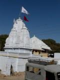 16-mOOla dwAraka - where Sri Krishna set foot at dwaraka for first time1.JPG