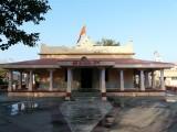 19-prabAsa theerth temple (bAlkA theerth).JPG