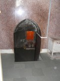 26-Place where Sri Balaramar went to pAtAla lOka at end of dwApara Yuga.JPG