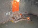 27-Place where Sri Balaramar went to pAtAla lOka at end of dwApara Yuga2.JPG