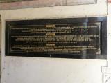 28-sudhAma dwaraka - Place mahatva.JPG
