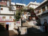 05-Kankroli Dwaraka Temple1.JPG