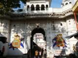 06-Kankroli Dwaraka Temple2.JPG