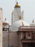 07-dAkOr Dwaraka temple.JPG