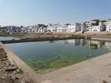 Pushkaram Lake.JPG