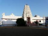 Sri Ranganatha temple (New).JPG