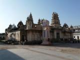 Sri Ranganatha temple (Old).JPG