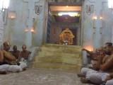 001_Thiruvaimozhi Ghosti in Nambi Sannidhi.jpg