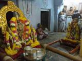 005_KaruNya mAruta Aneetai seetalai abhishincha mAm.jpg