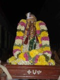 009_With_Devaperumal_n_Andal_Prasadam.jpg