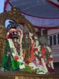 Chakravarthi Thirumagan1.jpg