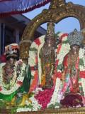 Chakravarthi Thirumagan3.jpg