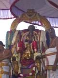 Sri Ramar Garuda Sevai2.jpg