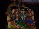 Chakravarthi Thirumagan Pattabishegam1.jpg