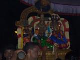 Chakravarthi Thirumagan Pattabishegam3.jpg