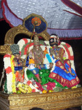 Chakravarthi Thirumagan Pattabishegam5.jpg
