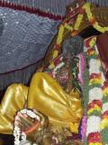 Chakravarthi Thirumagan_Hanumantha Vahanam1.jpg